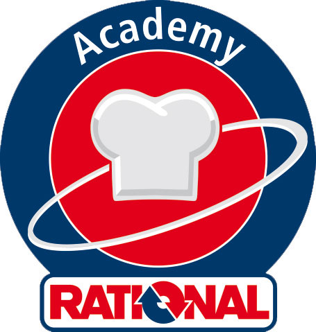 Logo Academy RATIONAL trans2